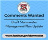Stormwater Management Plan Image