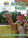 cover of fall guide