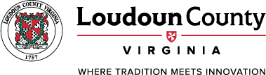 Loudoun County, Virginia - Where Tradition Meets Innovation