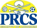 Parks, Recreation and Community Services Logo