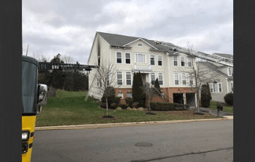 Ashburn 12-4-18 -Hardy Siding and Smoke Alarms - News Flash.jpg