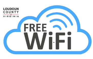 Image of Free Wi-Fi Graphic