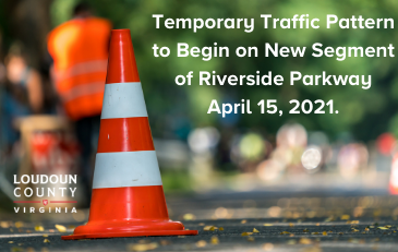 Link to information about the Riverside Parkway project.