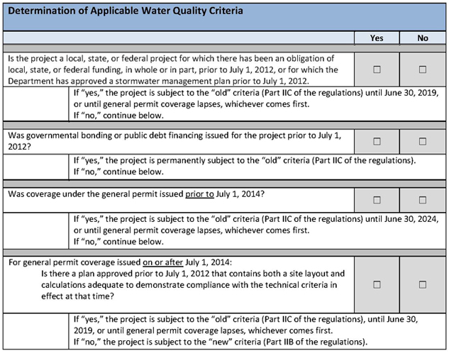 Determination of Applicable Water Quality Criteria.jpg