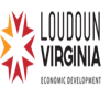 image of loudoun economic development logo