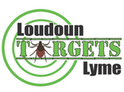 Link to Lyme Forum Information
