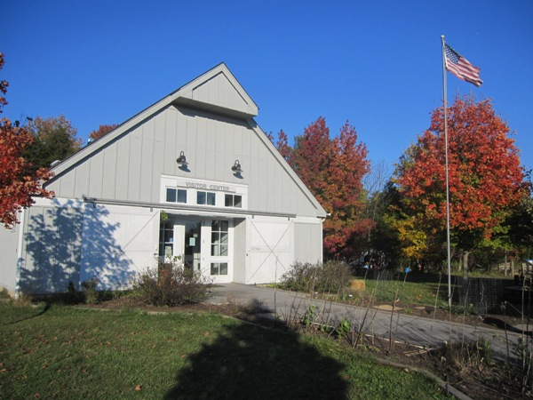 CMP Visitor Center Fall.jpg