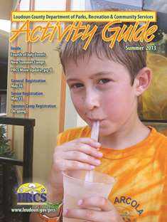 2013 SummerActivity Guide1.jpg