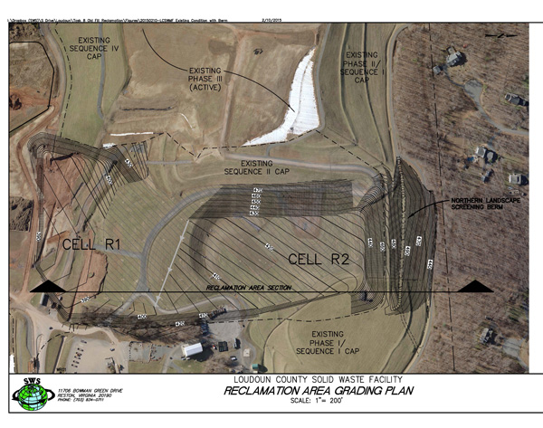 Link to larger view of project site