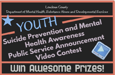 Link to Flier about Video Contest