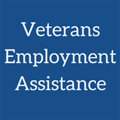 Link to employment information